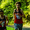 2855-2019-0910 WEHS-XC @ Branch Brook Park_print