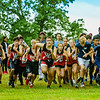2371-2019-0910 WEHS-XC @ Branch Brook Park_print