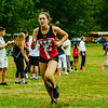2587-2019-0910 WEHS-XC @ Branch Brook Park_print
