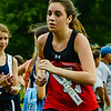 2697-2019-0910 WEHS-XC @ Branch Brook Park_print-2