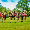 2420-2019-0910 WEHS-XC @ Branch Brook Park_print