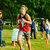 3064-2019-0910 WEHS-XC @ Branch Brook Park_print