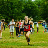 2576-2019-0910 WEHS-XC @ Branch Brook Park_print