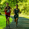 2826-2019-0910 WEHS-XC @ Branch Brook Park_print