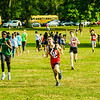 2981-2019-0910 WEHS-XC @ Branch Brook Park_print