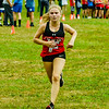 2572-2019-0910 WEHS-XC @ Branch Brook Park_print-2
