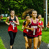 2496-2019-0910 WEHS-XC @ Branch Brook Park_print