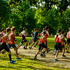 2809-2019-0910 WEHS-XC @ Branch Brook Park_print