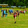 2582-2019-0910 WEHS-XC @ Branch Brook Park_print