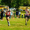 2957-2019-0910 WEHS-XC @ Branch Brook Park_print