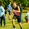2975-2019-0910 WEHS-XC @ Branch Brook Park_print