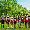2782-2019-0910 WEHS-XC @ Branch Brook Park_print