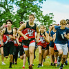 2375-2019-0910 WEHS-XC @ Branch Brook Park_print