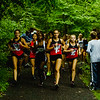 2430-2019-0910 WEHS-XC @ Branch Brook Park_print-3
