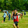 2908-2019-0910 WEHS-XC @ Branch Brook Park_print