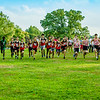 2797-2019-0910 WEHS-XC @ Branch Brook Park_print