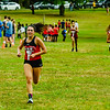 2632-2019-0910 WEHS-XC @ Branch Brook Park_print-2