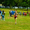 2557-2019-0910 WEHS-XC @ Branch Brook Park_print