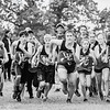 2371-2019-0910 WEHS-XC @ Branch Brook Park_print-2