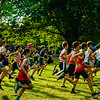 2804-2019-0910 WEHS-XC @ Branch Brook Park_print