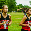 2472-2019-0910 WEHS-XC @ Branch Brook Park_print