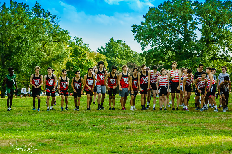 2791-2019-0910 WEHS-XC @ Branch Brook Park_print