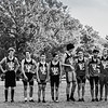 2782-2019-0910 WEHS-XC @ Branch Brook Park_print-2