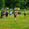 2921-2019-0910 WEHS-XC @ Branch Brook Park_print