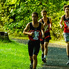 2848-2019-0910 WEHS-XC @ Branch Brook Park_print