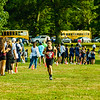 2965-2019-0910 WEHS-XC @ Branch Brook Park_print