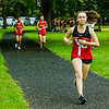 2504-2019-0910 WEHS-XC @ Branch Brook Park_print
