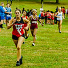 2582-2019-0910 WEHS-XC @ Branch Brook Park_print-2