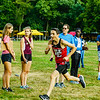 2899-2019-0910 WEHS-XC @ Branch Brook Park_print
