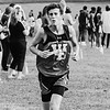 2924-2019-0910 WEHS-XC @ Branch Brook Park_print-2