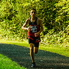 2818-2019-0910 WEHS-XC @ Branch Brook Park_print