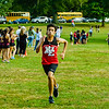 2903-2019-0910 WEHS-XC @ Branch Brook Park_print-2