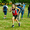 2896-2019-0910 WEHS-XC @ Branch Brook Park_print