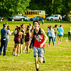 2993-2019-0910 WEHS-XC @ Branch Brook Park_print