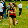 2566-2019-0910 WEHS-XC @ Branch Brook Park_print