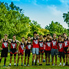 2787-2019-0910 WEHS-XC @ Branch Brook Park_print