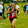 2641-2019-0910 WEHS-XC @ Branch Brook Park_print-2