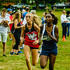 2629-2019-0910 WEHS-XC @ Branch Brook Park_print