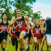 2377-2019-0910 WEHS-XC @ Branch Brook Park_print