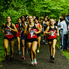 2435-2019-0910 WEHS-XC @ Branch Brook Park_print-2