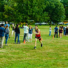 2892-2019-0910 WEHS-XC @ Branch Brook Park_print