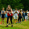 2697-2019-0910 WEHS-XC @ Branch Brook Park_print