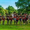 2794-2019-0910 WEHS-XC @ Branch Brook Park_print