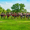 2796-2019-0910 WEHS-XC @ Branch Brook Park_print