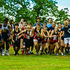2369-2019-0910 WEHS-XC @ Branch Brook Park_print