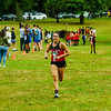 2632-2019-0910 WEHS-XC @ Branch Brook Park_print